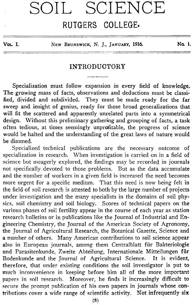 14 january 2011 kesuburan tanah page 2 for Scientific word for soil